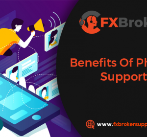 Benefits Of Phone Inbound Support Service